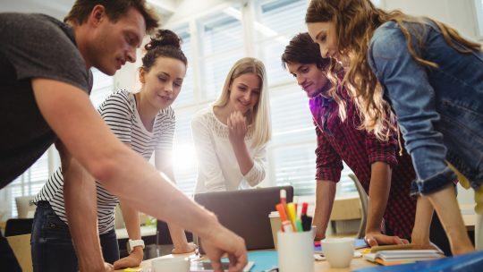 4 dicas de como ser mais produtivo