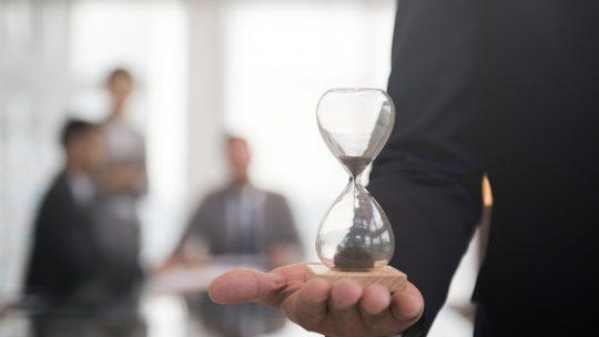 Poupe tempo e multiplique seus lucros